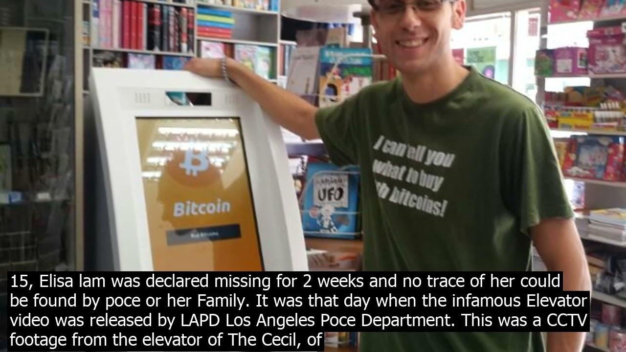 bitcoin bankomat zagreb
