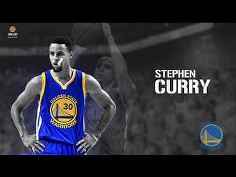 Stephen Curry Mix | I Can Do All Things [Vol 1] ᴴᴰ