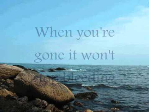 Simple Plan - I Can Wait Forever (Lyrics)