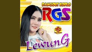 Lewung (feat. Nella Kharisma)