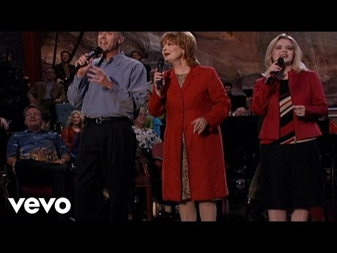 The Talley Trio - Praise You [Live]