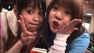 aisha loan de takahashi ai and ogawa makoto