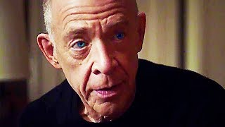 COUNTERPART Bande Annonce ✩ J.K. Simmons, Science Fiction (2018)