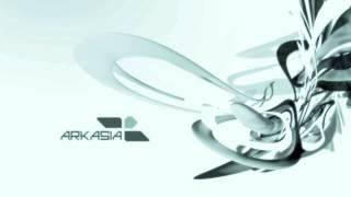 [Remastered] Arkasia - New World Disorder
