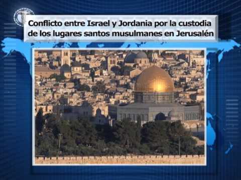 Noticias Destacadas del Portal VenL 14.03.07 Videos De Viajes