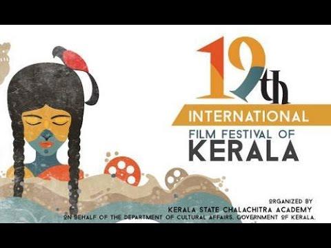 A sneak peak on 19th International Film Festival of Kerala