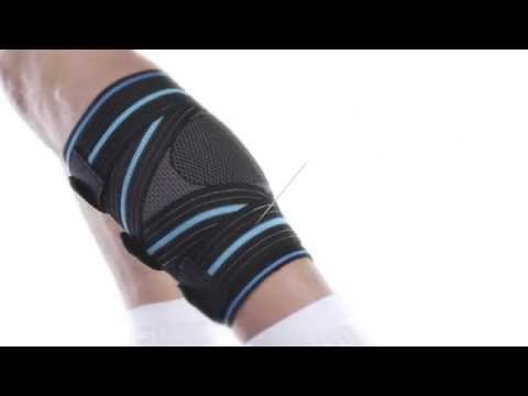 hqdefault - Sciatica Leg Brace In Sports And Outdoors Sales