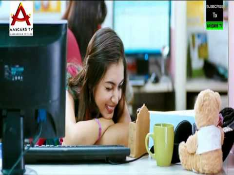 Enthaaraa Enthaaraa Full HD Video song.MPEG