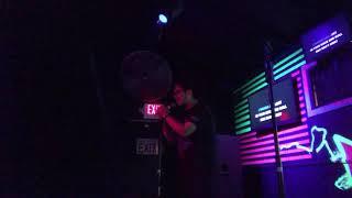 "Baixar Sir Benzo feat. Andy - ""Drift Away"""