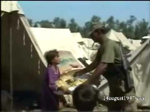 junaid-jamshed-tariq-bin-ziyad-ki-dua
