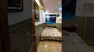 image P603 Phòng Trọ cho thuê tại Hà Đông #Shorts