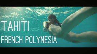 GoPro Tahiti & French Polynesia