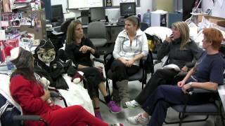 vuclip SDSS student engagement PE