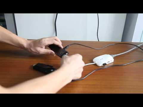 rj45-adaptor-enable-ethernet-in-android-mini-pc