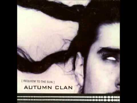 Клип Autumn Clan - Hate Tunes