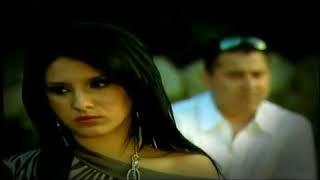 Gazi &  Buqja - Bye Bye Baby (Official Video)