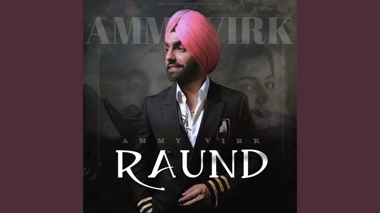 Download RAUND