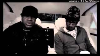 Future  Karate Chop Remix Ft. Birdman, French Montana & Rick Ross