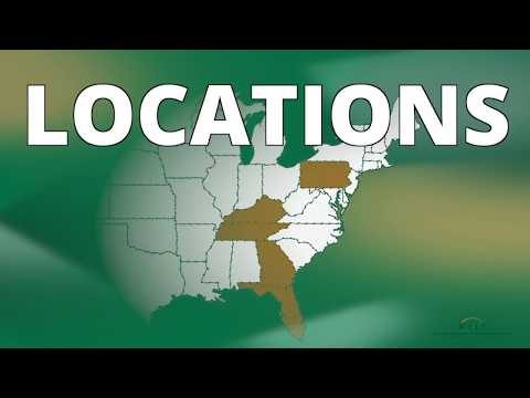 moore-ingram-johnson-&-steele-locations-|-georgia-|-tennessee-|-florida-|-kentucky-|-pennsylvania