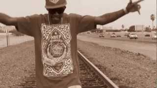 Pay Da Boy - Heart & Soul (trailer) @itsPayDaBoy