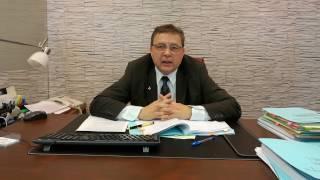 Cláusula suelo y la devolución de los gastos hipotecarios