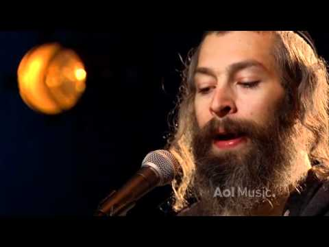 Matisyahu  One Day  Spinner HD