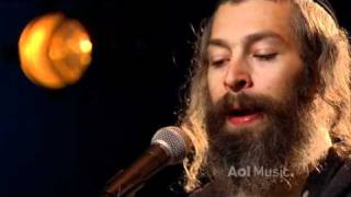 Matisyahu - One Day - Spinner (HD)