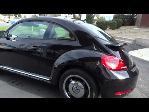 volkswagen beetle reno carson city northern nevada roseville sparks nv fm youtube