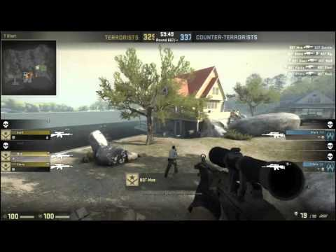 counter strike global offensive gameplay part (123).flv