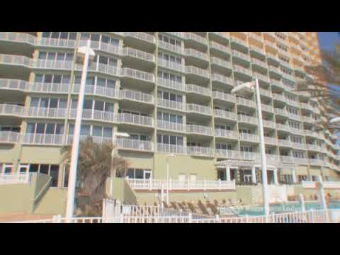 Boardwalk Beach Resort, Panama City, Florida - Resort Reviews