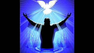 Holy spirite - catholic telugu song - 29 - o pavura rupamaa...