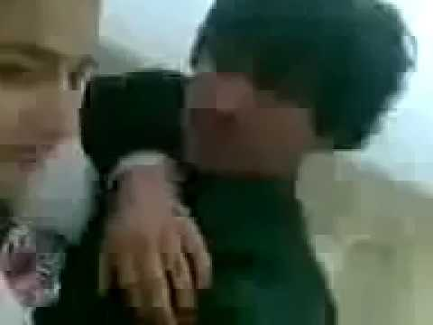 pakistani sex.avi from YouTube · Duration:  59 seconds
