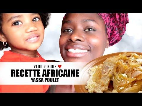 recette-africaine-yassa-poulet