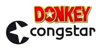 Donkey Congstar