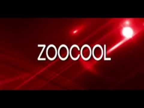 ZooCool