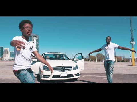 Video: Jayy Brown Ft. Bally - Bros