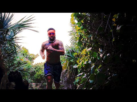 RiFF RAFF - Dreamland (Official Music Video)
