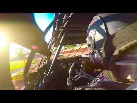 Shawano Speedway Heat 05/26/18