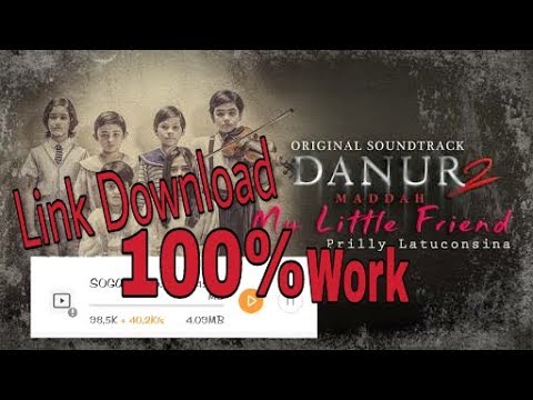 Terbaru Cara Download Film Danur 2 Maddah Full Movie Hd 100 Work