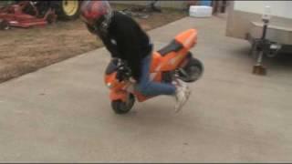 Pocket Rocket Stunts.mov