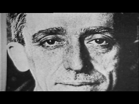 Edoardo Firpo (1889 - 1957) - YouTube