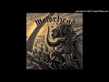 watch he video of Motorhead - Stagefright - Crash And Burn