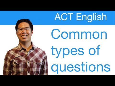 What are the BESTEST ways to study for the ACT?!?!?!?