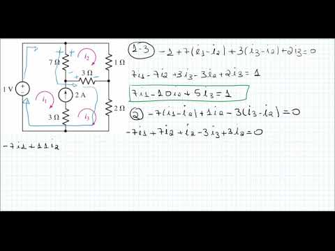 CIRCUITOS ELECTRICOS HAYT PDF