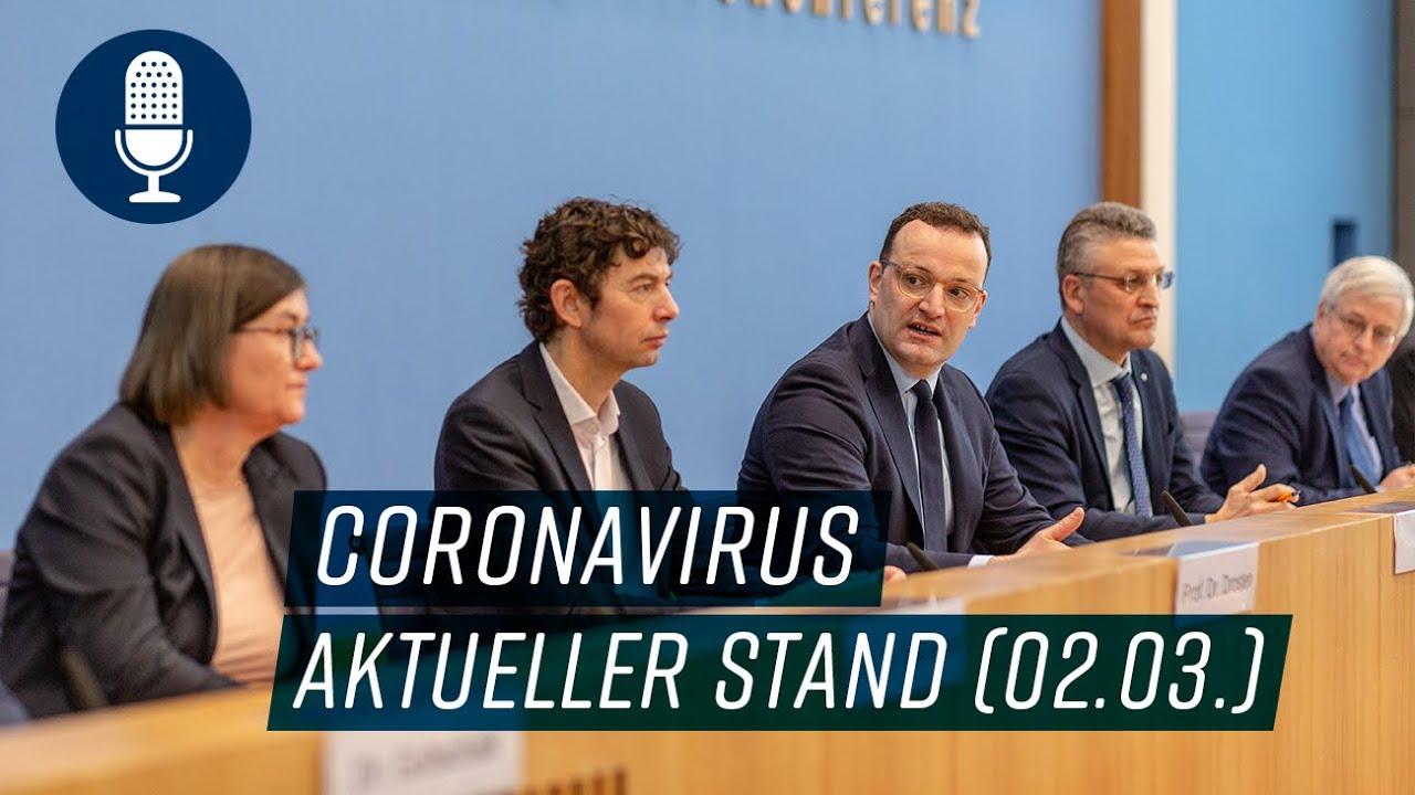 coronavirus risikogebiete italien rki