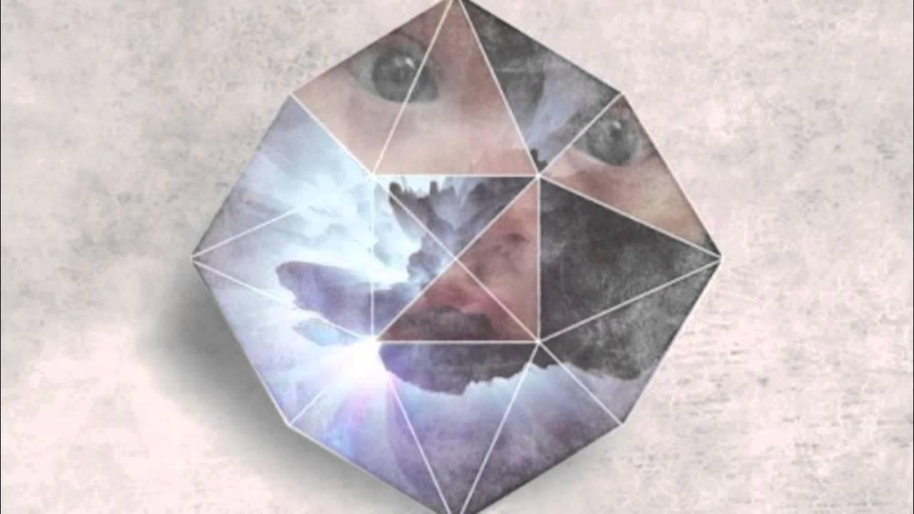 maceo-plex-solar-detroit-original-mix-housin-berg