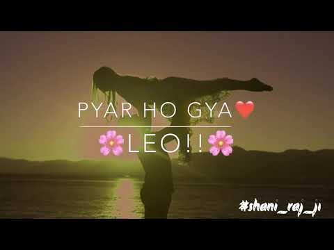 tere-naal-pyar-ho-gaya-soniya-love-status-green-screen-status