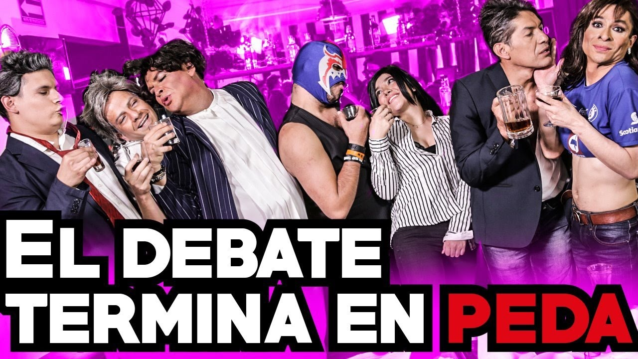 2o-debate-alcoholizado-candidatos-edomex-borrachos