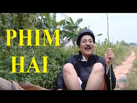 Phim Hài 2016 | Hà Tiện Full HD | Phim Hài Mới Hay Nhất | Quốc Anh 2016
