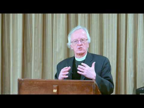 Eschatology Dr  John Stephenson  Redeemer Conference 2015 pt2